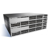 Cisco Catalyst 3850 48x10/100/1000 Ethernet PoE+, 715WAC PS