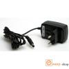 Cisco PA100 SB VoIP telefonokhoz hálózati adapter