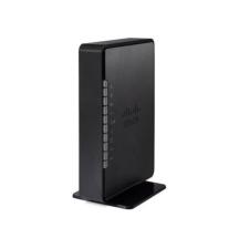 Cisco RV132W-E-K9-G5  router
