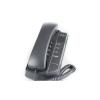 Cisco SPA301 1-Line IP Phone