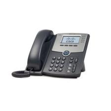 Cisco SPA504G voip telefon