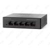 Cisco Switch 5x1000Mbps asztali