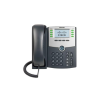 Cisco TEL CISCO SPA508G VoIP Telefon
