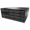 Cisco WS-C3650-48FD-S Cisco Catalyst 3650-48FD-S - Switch