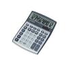 Citizen CITIZEN asztali számológép CDC 112*