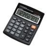 Citizen CITIZEN asztali számológép SDC 810*