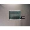 Citroen Jumper 1994.03.01-2001.12.31 Fűtőradiátor (vízszintes kivezetéssel) (0IR7)