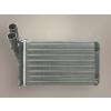 Citroen Xantia 1993.03.01-1997.12.31 Fűtőradiátor (Behr típusú) (0ZLG)