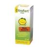 Citrofort csepp nem keserű 20 ml