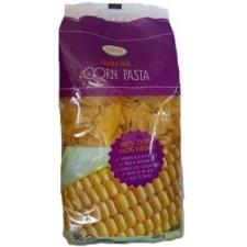 Civita Fodros kocka gluténmentes tészta - 450g reform élelmiszer
