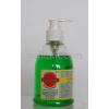Clarasept higiénikus kéztisztító és fertőtlenítőszer 300ml