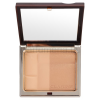Clarins Face Make-Up Bronzing Duo ásványi bronzosító púder