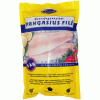 Classic fagyasztott Pangasius filé 1 kg (Nettó tömeg: 800 g)
