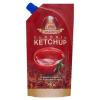 Classic ketchup 300 g