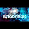 Classics Digital King's Table - The Legend of Ragnarok (PC - Digitális termékkulcs)