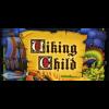 Classics Digital Prophecy I - The Viking Child (PC - Digitális termékkulcs)