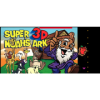 Classics Digital Super 3-D Noah's Ark (PC - Digitális termékkulcs)