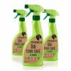 Cleaneco bio food safe cleaner 0,5 liter (szórófejes)