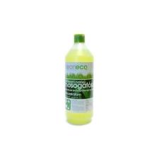 Cleaneco mosogatószer konc.fertőtlenítős 1000 ml tisztító- és takarítószer, higiénia