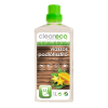 "Cleaneco Padlótisztító, organikus, 1 l, CLEANECO, ""Green tea herbal"""