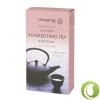 Clearspring Bio Kukicha Ág Tea 20 filter