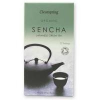 Clearspring sencha zöld filteres tea 20 filter