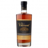 Clément Select Barrel rum 40% 0,7 l