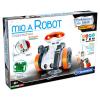 Clementoni Mio, a Robot 2.0