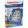 Clementoni Sapientino: Játékos angol - új kiadás