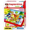 Clementoni - Sapientino Junior társasjáték (64042)
