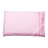 Clevamama babapárna huzat - rózsaszín