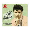 Cliff Richard The Absolutely Essential 3 CD Collection (CD)