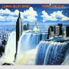 Climax Blues Band Flying The Flag (CD)