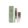 Clinique by Clinique Repairwear Intensive Lip Treatment / 0.14oz