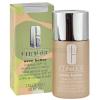 Clinique Even Better frissítő folyékony make-up SPF15