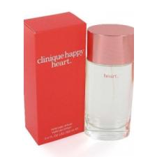 Clinique Happy Heart EDP 30ml parfüm és kölni