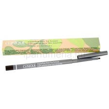 Clinique Superfine Liner for Brows szemöldök ceruza szemceruza