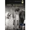 Clint Hill, Lisa McCubbin Mrs. Kennedy és én