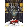 Clive Cussler A sátán bankárja