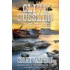 Clive Cussler, Jack du Brul Csontvázpart