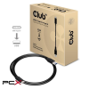 CLUB3D cac-1523 usb 3.1 type c - usb 3.1 kábel