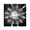Coal Chamber Rivals (CD + DVD)