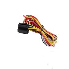 COBAN Tápkábel TK311 GPS nyomkövető készülékhez gps kellék