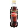 """Coca cola Üdítőital, szénsavas, 0,5 l, COCA COLA \""""Coca Cola Zero Vanilla\"""""""