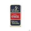 Coca cola Unisex férfi női tok CCFLPGLXYS4S1302