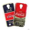 Coca cola Unisex férfi női tok doboz7_SamsungGalaxy_S4