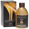 Cocochoco Gold Keratin hajegyenesítő, 250 ml