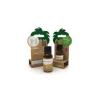 Coconutoil Coconutoil hajregeneráló szérum 20 ml