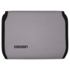"""Cocoon CPG35 Wrap 7 for iPad Mini and 7"""" Tablets szürke"""