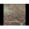 Cocteau Twins Head Over Heels (CD)